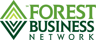 Forest Business Network